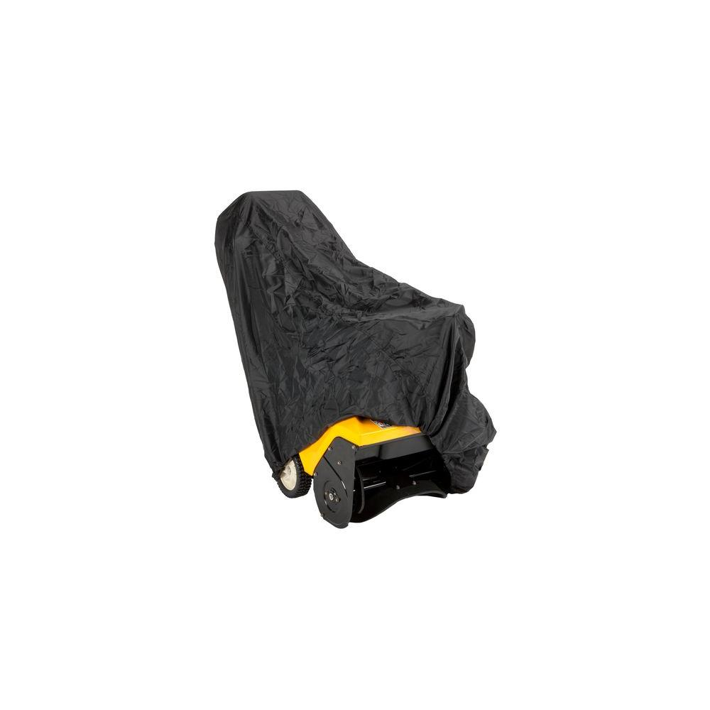 Universal Snow Blower Cover