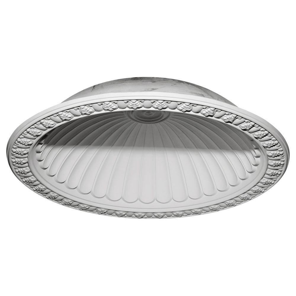 ceiling domes with lighting. Claremont Recessed Mount Ceiling Dome Domes With Lighting O