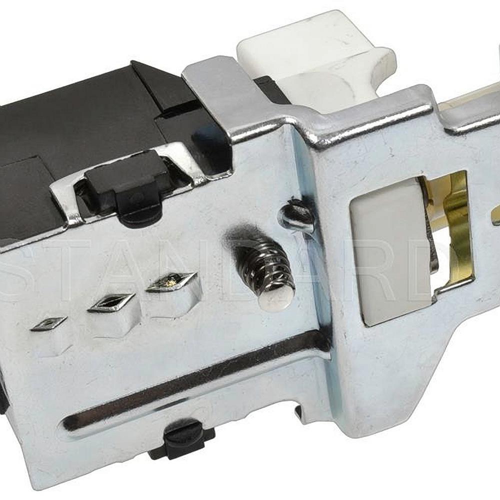 Headlight Switch fits 1968-1990 Pontiac Acadian Firebird Bonneville,Catalina