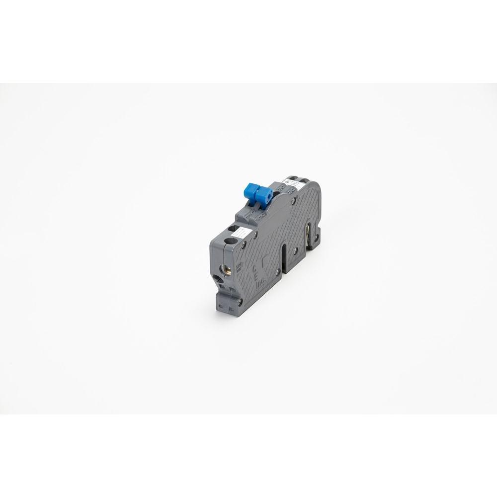 New VPKUBIZ Thin 30 Amp 3/4 in. 2-Pole Zinsco RC3830 Replacement Circuit Breaker