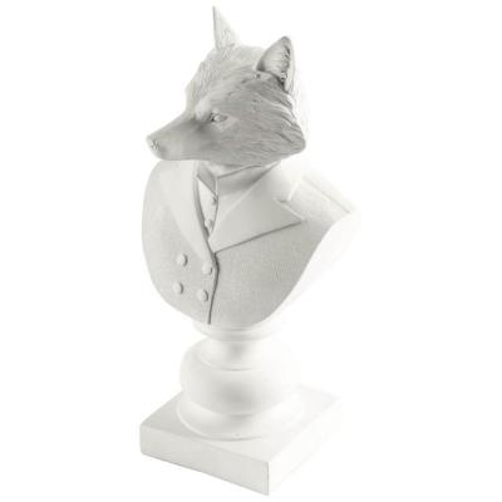Murray Decorative Object