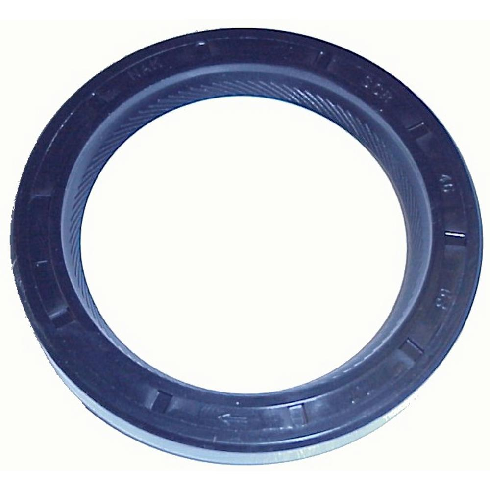 Auto Trans Oil Pump Seal - Front