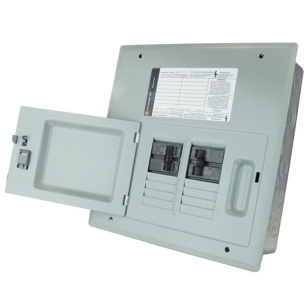 Power Wiring 120240v Single Phase - Free Vehicle Wiring Diagrams •