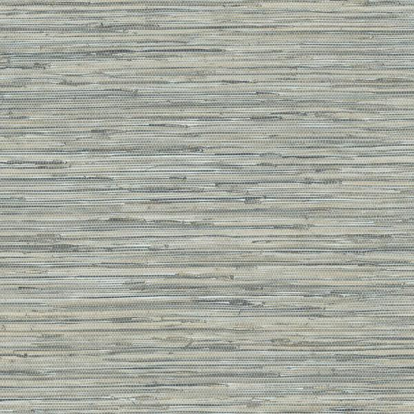 Frosty Texture Vinyl Roll Wallpaper (Covers 56 sq. ft.)