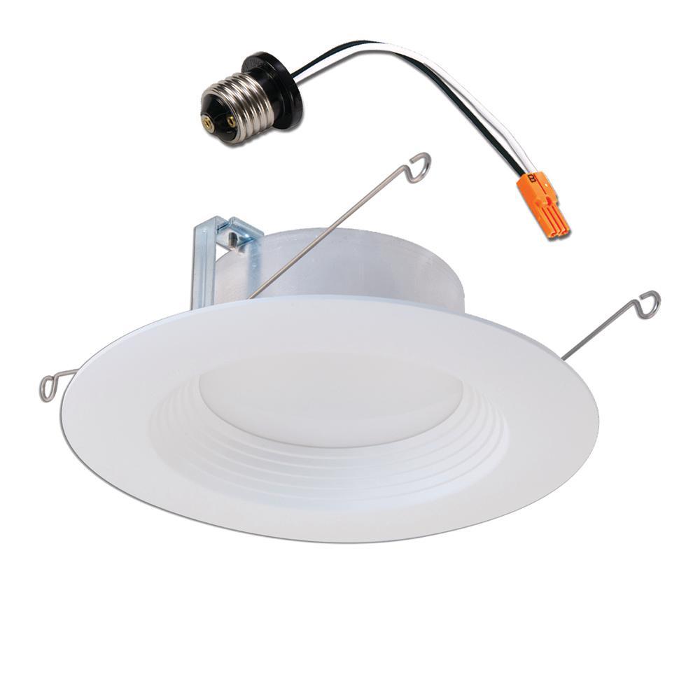 5W.C/µLIDA ElectroDH 815425CAL DH Tubo LED linear S14d T30//300