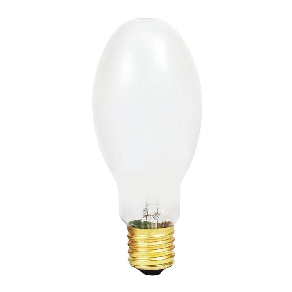 Philips 60w Equivalent B12 Daylight Candle Dimmable Led