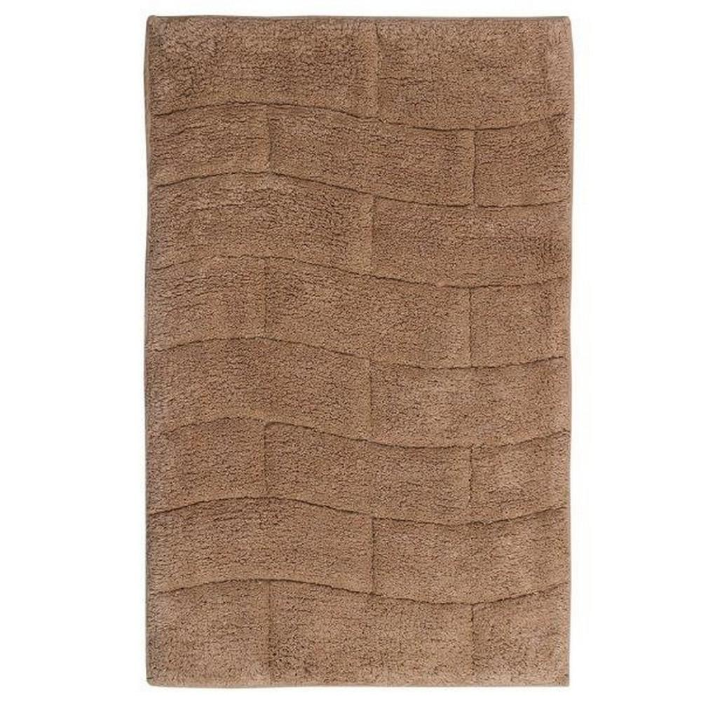 CASTLE HILL LONDON New Tile Natural 21 In. X 34 In. Bath