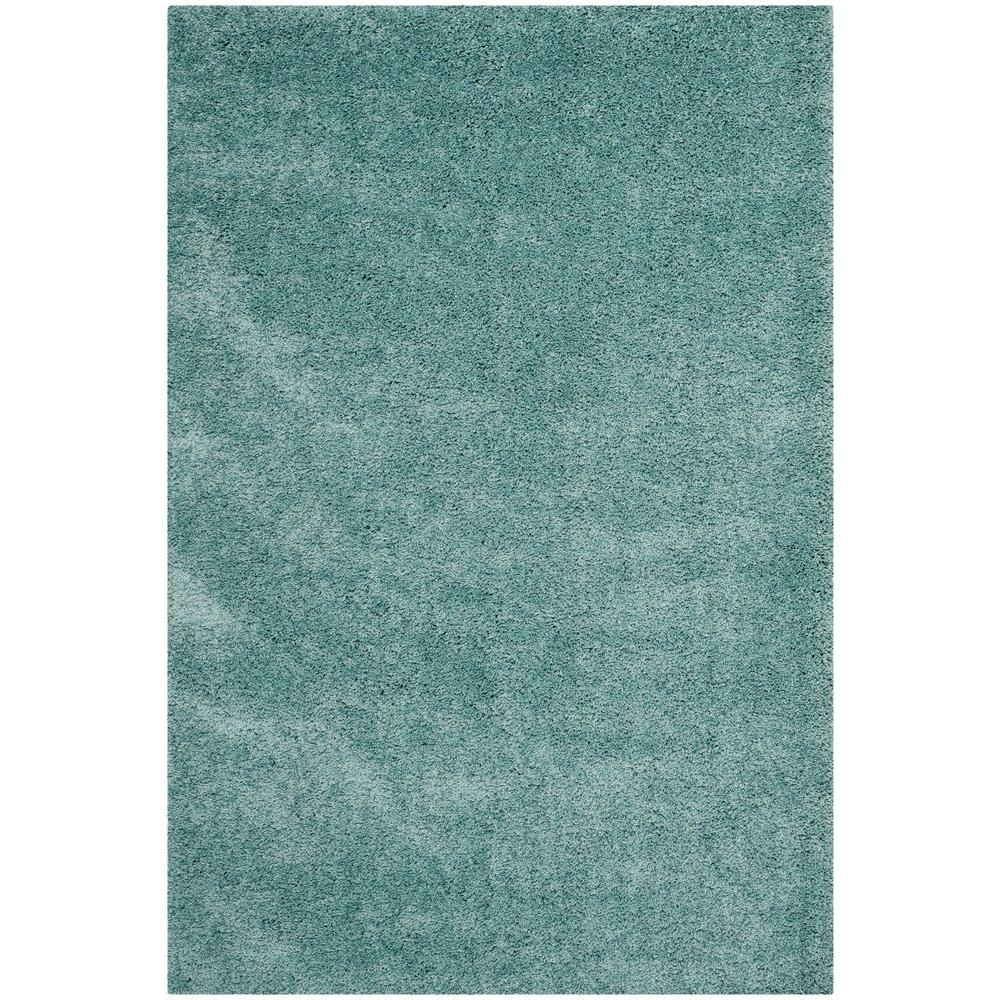 Safavieh California Shag Light Blue 8 Ft X 10 Ft Area. Living Room Wall Decor. Most Beautiful Living Rooms. Furniture Stores Living Room Sets. Painting Your Living Room. The Most Beautiful Living Room In The World. Luxury Living Room Furniture Sets. Grey Living Room Rug. Classic Living Room