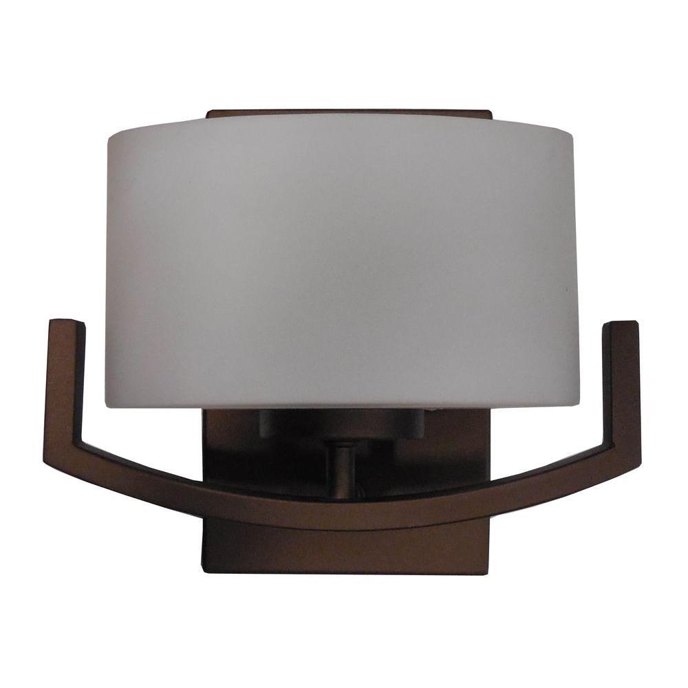 Y decor jeffrey 4 light oil rubbed bronze bath vanity for Oil rubbed bronze bathroom ideas