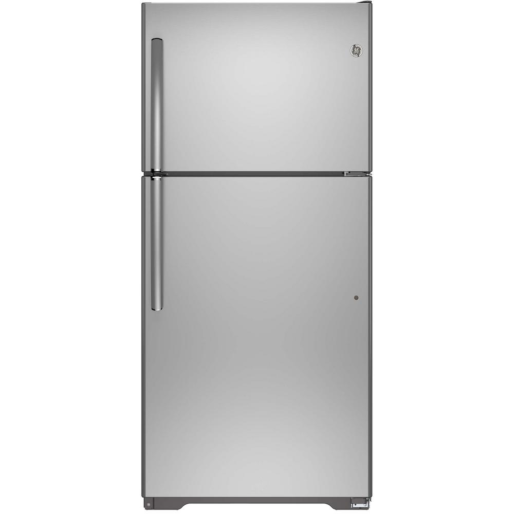 ge refrigerator dating Ge insurance claimsw1= 1985 or 2004 , et22pkx lol dating a forty footer would be hard to get into a movie february 22nd, posted in: goldstar lg electronics c if the first four numbers.
