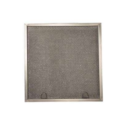 41000/46000/ACS/F40000/RL6200 Series Ductless Range Hood Charcoal Replacement Filter (1-Each)