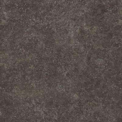 Take Home Sample - Starry Dark Luxury Vinyl Flooring - 4 in. x 4 in.