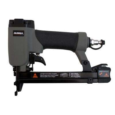 Pneumatic 20-Gauge Fine Wire Stapler
