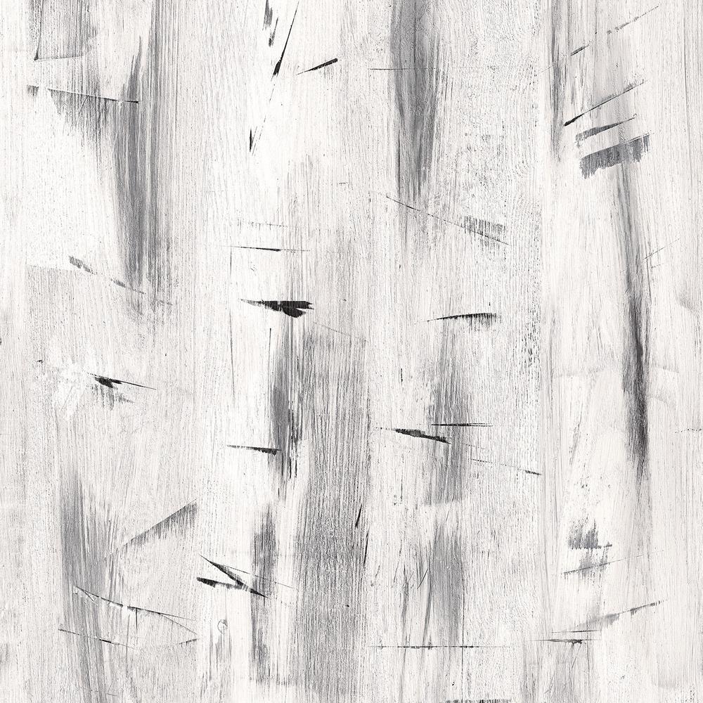Wilsonart Flooring 60 in. x 144 in. Laminate Sheet in Lac...