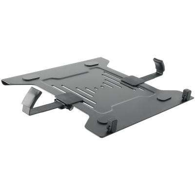 Universal Notebook VESA Holder