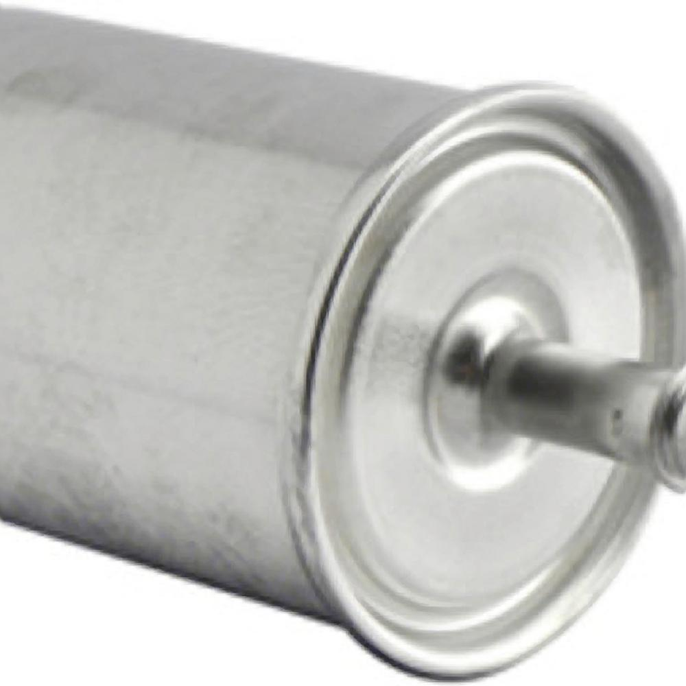 hastings fuel filter fits 2002-2005 gmc yukon yukon,yukon ... yukon fuel filter #12