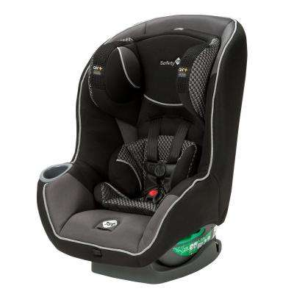 Advance SE 65 Air+ Convertible Car Seat