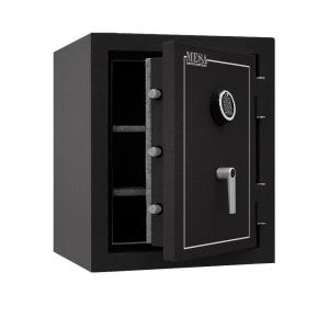 MESA 3.9 cu. ft. Fire Resistant Combination Lock Burglary and Fire Safe by MESA