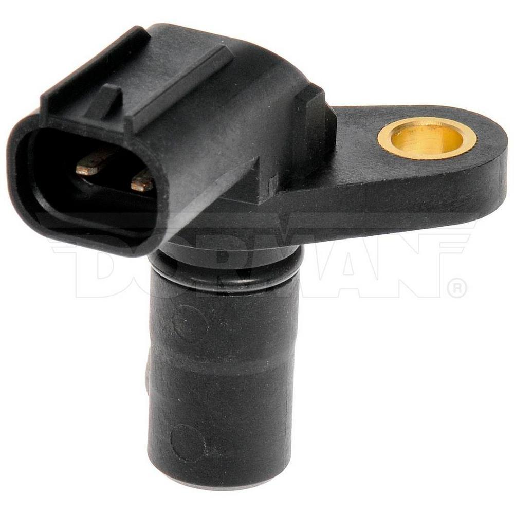 Dorman OE Solutions 917-668 Transmission Input Or Output Speed Sensor