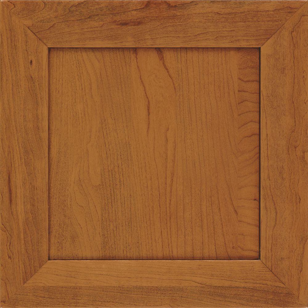 Thomasville 14.5x14.5 In. Cabinet Door Sample In Camden
