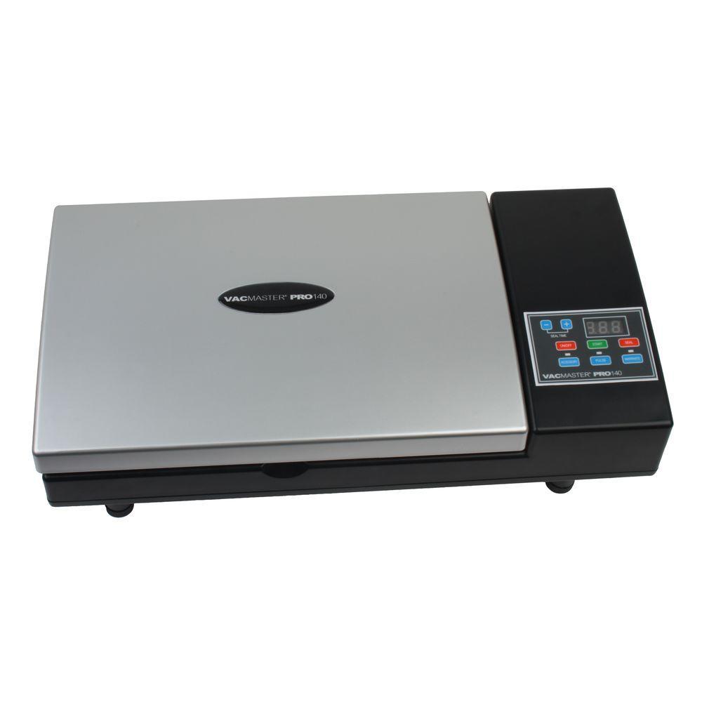 Vacmaster Pro 140 Vacuum Sealer