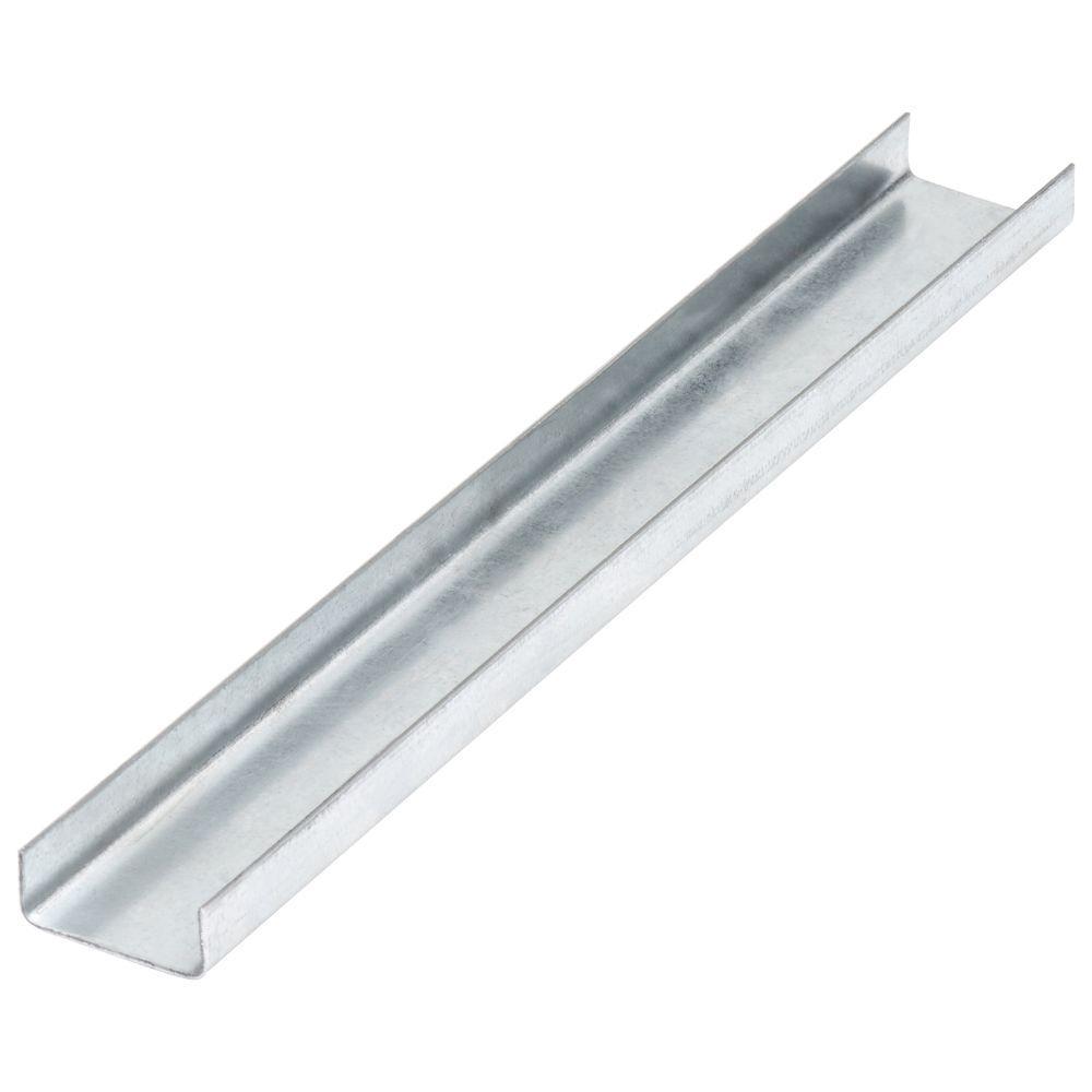 Gauge Steel Studs Home Depot