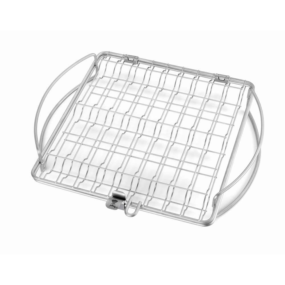 Weber Meatball/Slider Rack