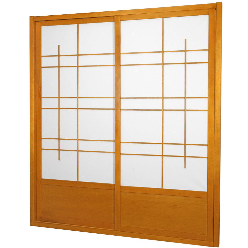 7 ft tall room dividers Compare Prices at Nextag