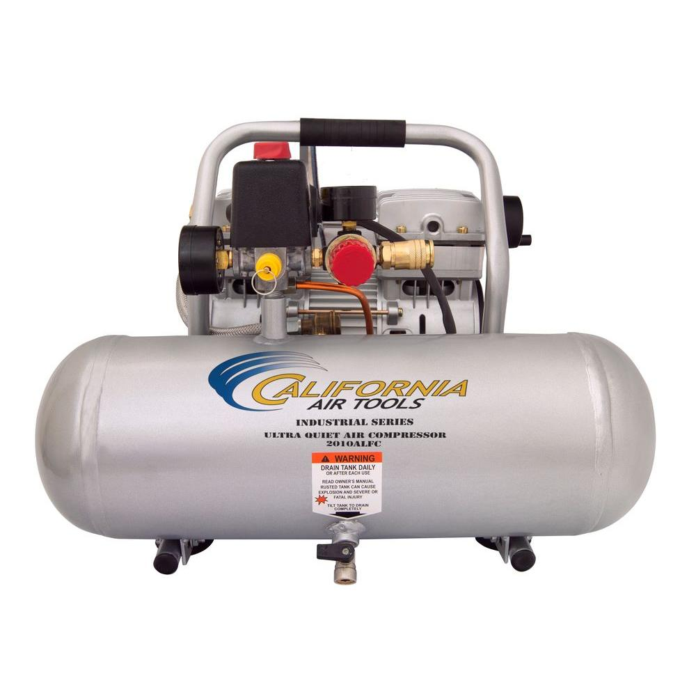 engineered compressed setup designs garage specialties llc rapidair rapid systems best compressor home air
