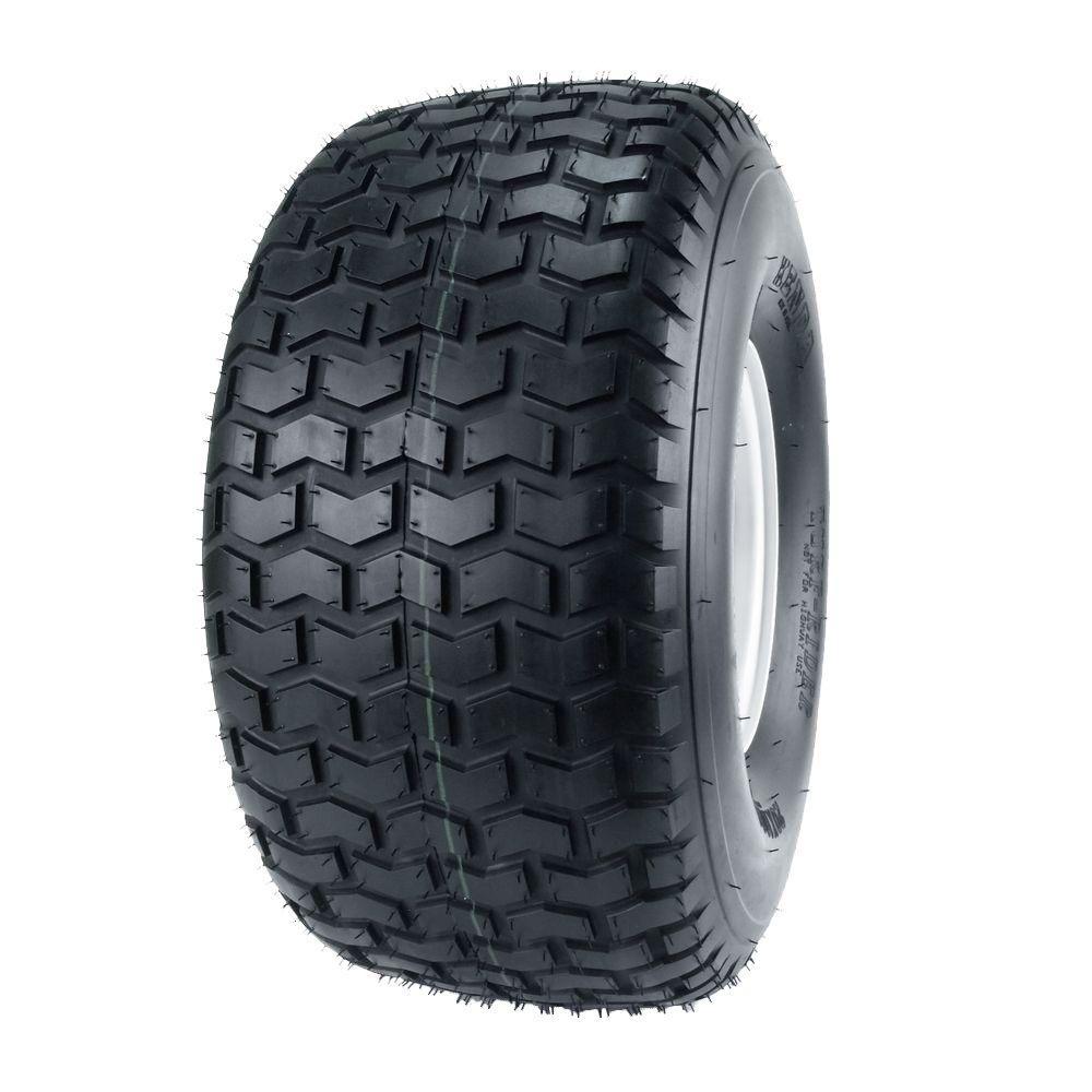 K358 Turf Rider 18X9.50-8 2-Ply Turf Tire