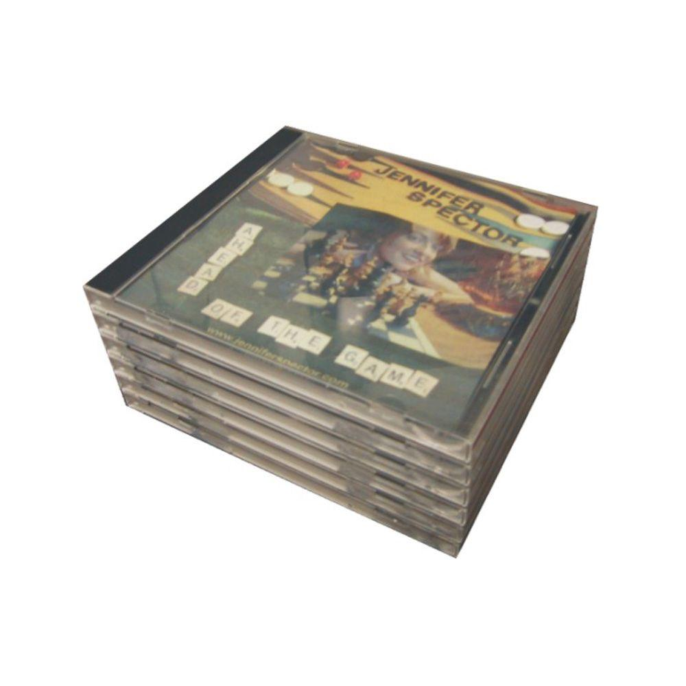 Southwest Specialty Products CD Diversion Safe