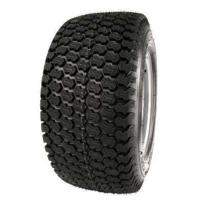 K500 Super Turf 23X10.50-12 4-Ply Turf Tire