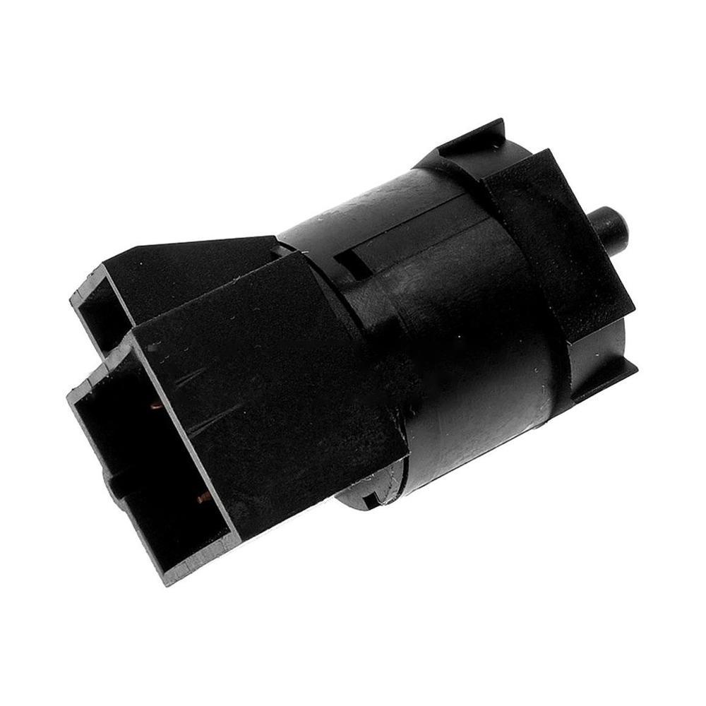 Front HVAC Blower Control Switch fits 1995-2000 GMC C2500,C3500,K2500,K3500 C1500,C2500,K1500 C1500,K1500
