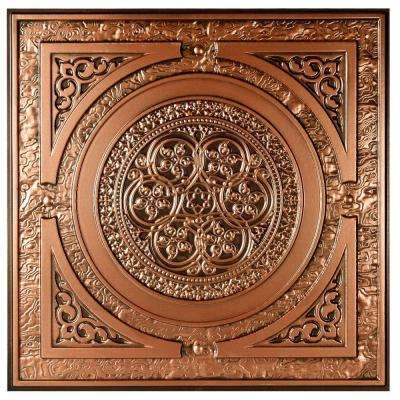 nail up inc stately ceiling pillars decorative tiles pin copper store cornice