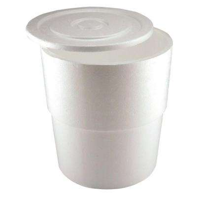 5 Gal. Bucket Companion Cooler (3-Pack)