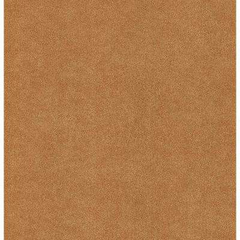 Jaipur Tawny Elephant Skin Texture Wallpaper Sample