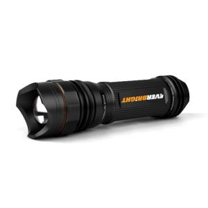 Brightbeam Sentry 450-Lumen Tactical Flashlight St-450L1S by