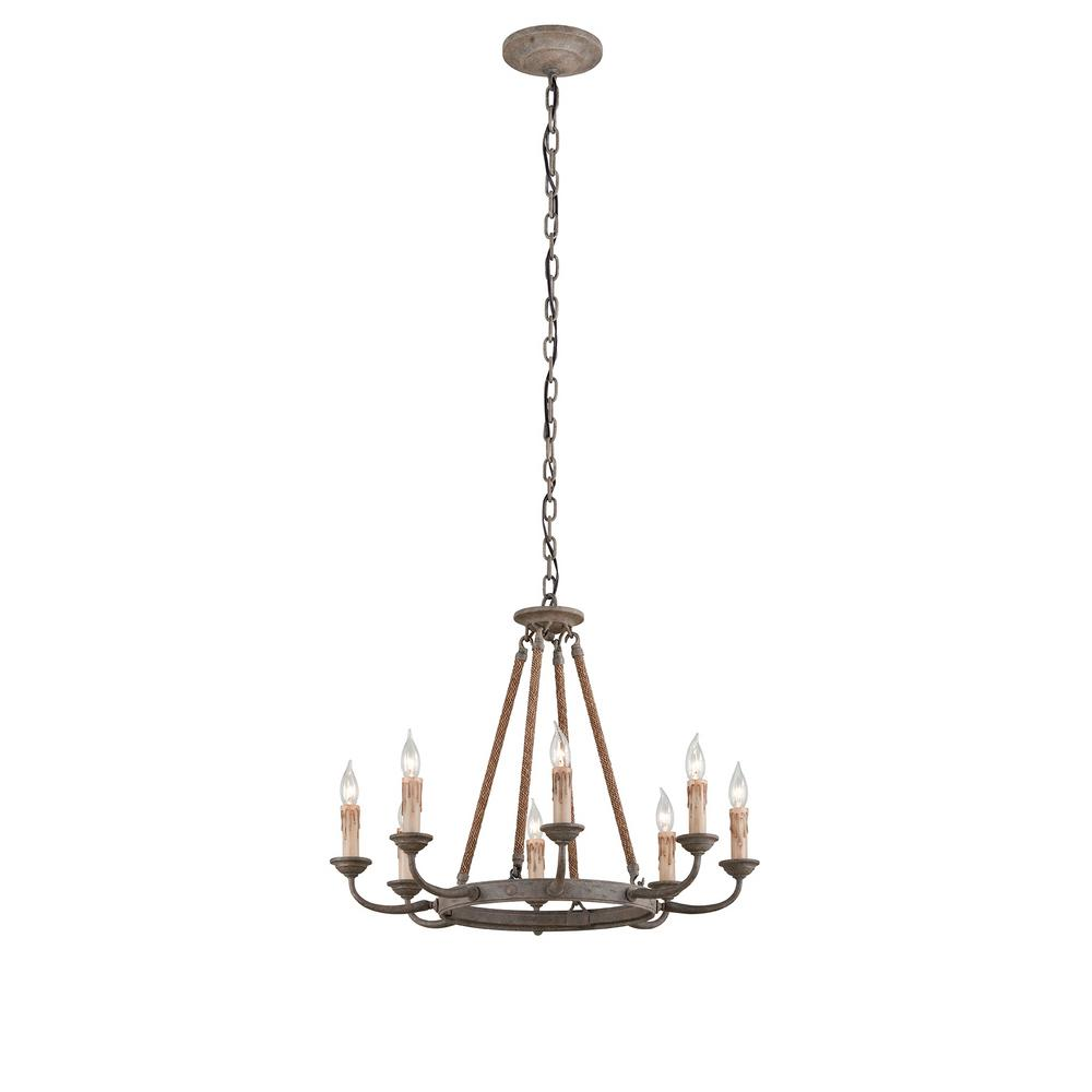 Where To Buy Lighting Fixtures In Manila. manila rope with bamboo ...