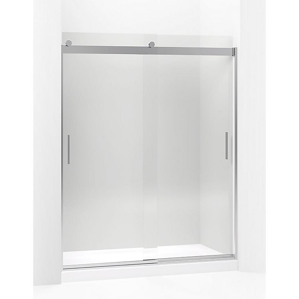 Sliding Hidden Door Compare Prices At Nextag