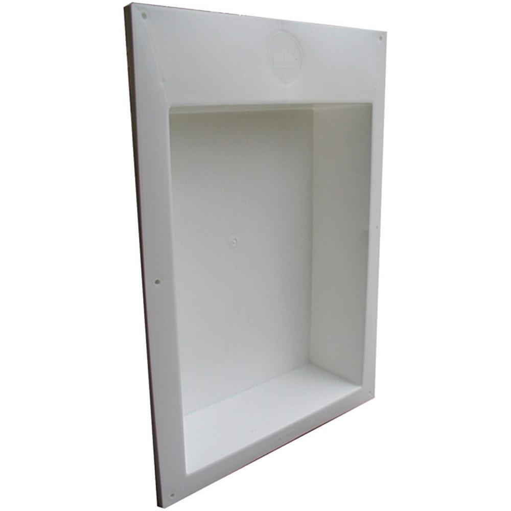 Saf-T-Duct Dryer Outlet Box