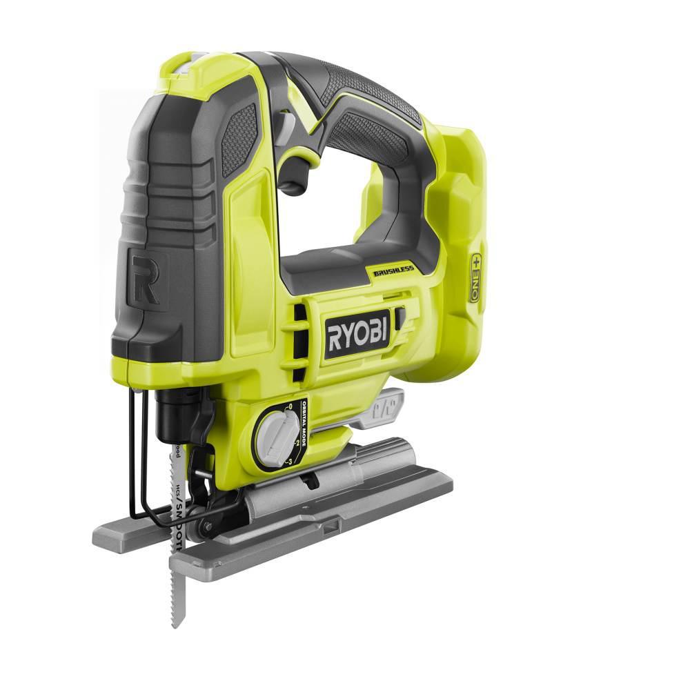 ryobi-power-tool-combo-kits-p1837-p261-p