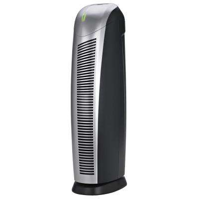 HEPAFresh XL Air Purifier 28 in. Tower