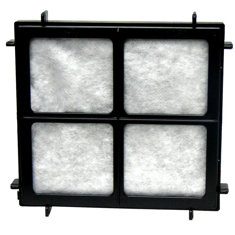Humidifier Air Filter