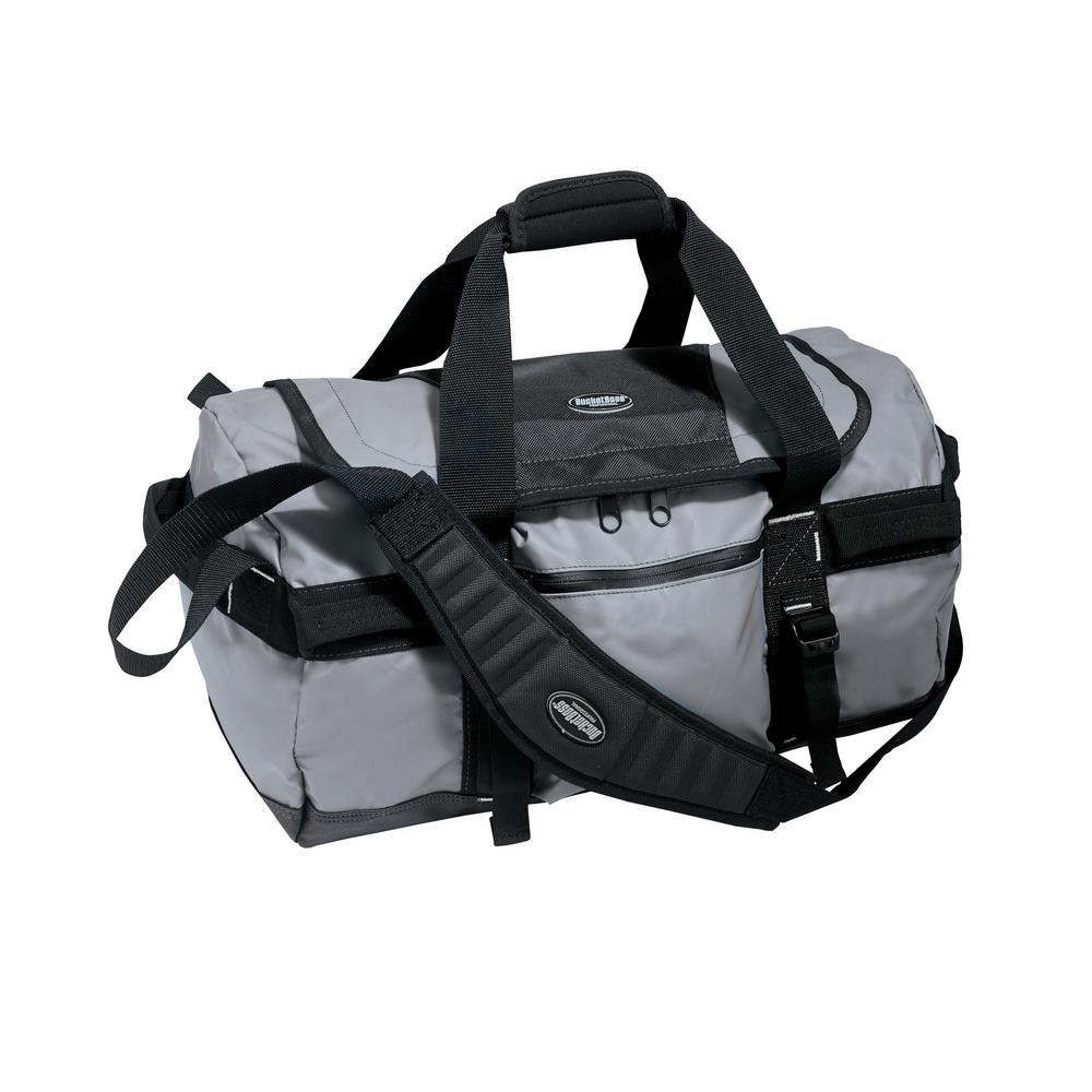 20 in.  All-Weather Duffle Tool Bag