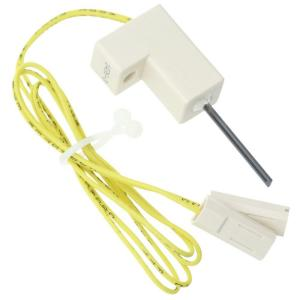 Hot Surface Ignitor For Desa Heaters Pp200 The Home Depot