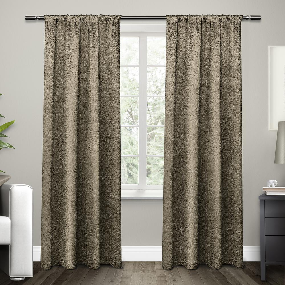 made latte hover eyelet greenwich curtains magnify ready to satin