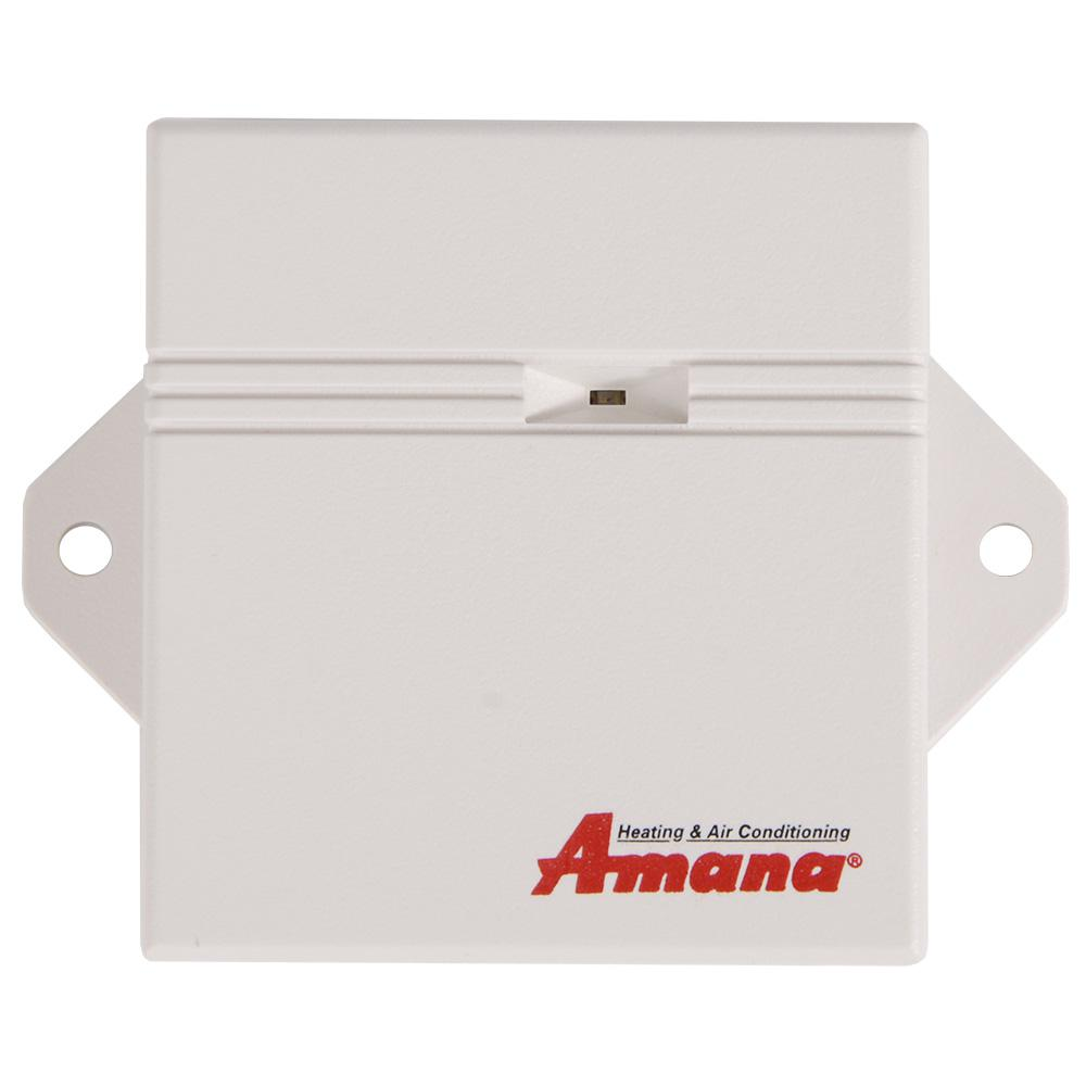 Amana Gateway Antenna and Router for Wireless RF Controls...