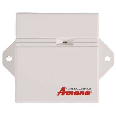 Gateway Antenna and Router for Wireless RF Controls
