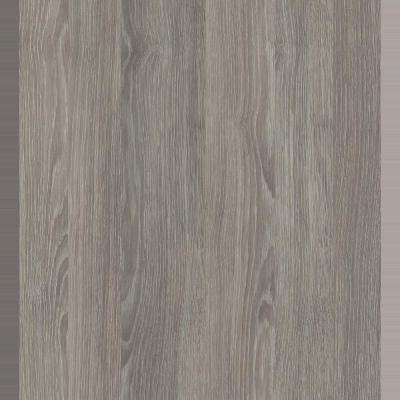 Swiss Sheffield Oak 8 mm Thick x 15-2/3 in. Wide x 54-1/3 in. Length Laminate Flooring (23.68 sq. ft. / case)
