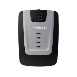 weBoost Home 4G Cell Phone Signal Booster-470101 - The Home Depot